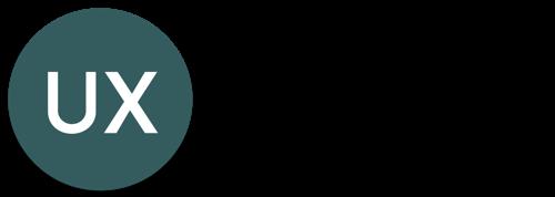 Logo UXBristol 2020