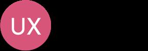Logo UXBristol 2021
